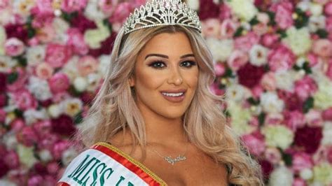 Miss Lebanon Australia: Inside country's most ...