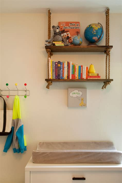 Awesome Home Decor - 23 diy shelves furniture designs ideas plans design