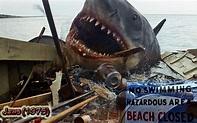 Jaws 1975 - Movies Wallpaper (32173499) - Fanpop