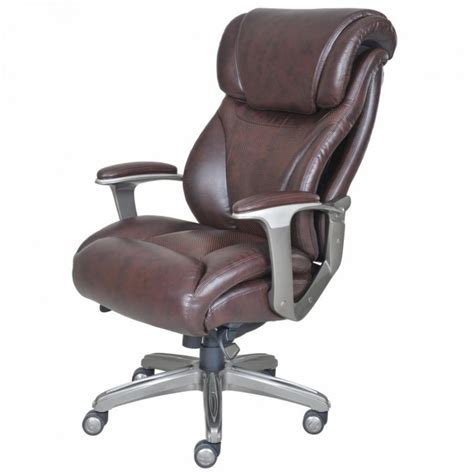 Office Chairs Lazy Boy by Chairs Best Lazy Boy Office Chairs Your Residence Idea