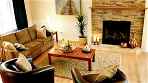 chambre metier bien positionner ses meubles au salon ou au séjour