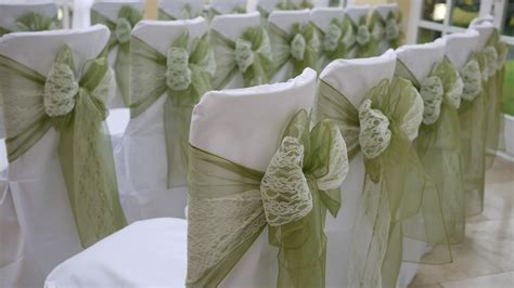 simply bows chair covers simply autumn inspiration for