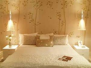 Master Bedroom Wallpaper Ideas 5