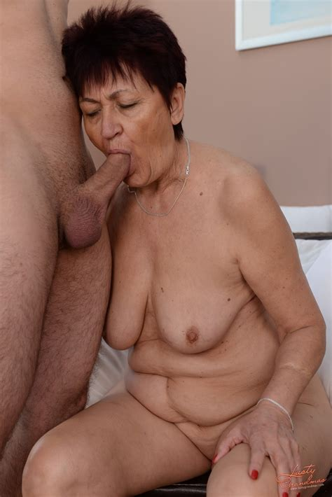 archive of old women meditation granny sex