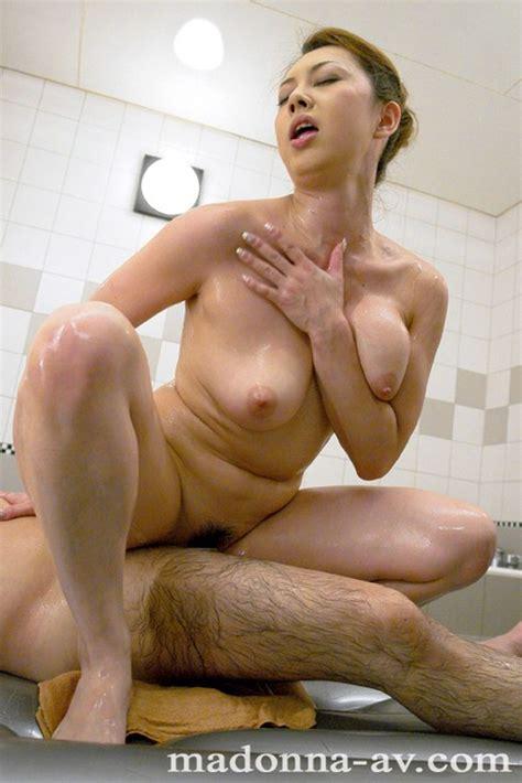 yumi kazama sexy japanese milf photo gallery porn pics sex photos and xxx s