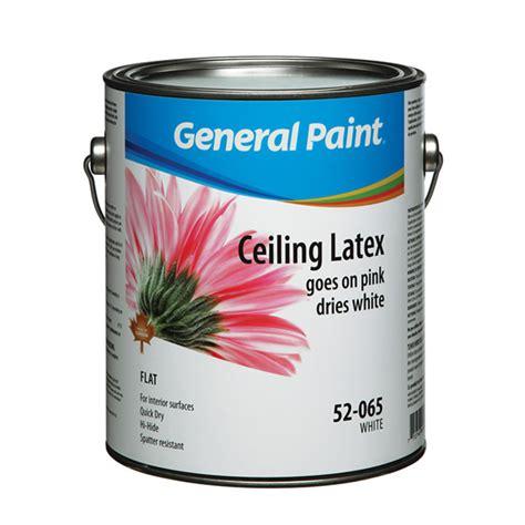 peinture a l huile pour plafond peinture a l huile pour plafond photos de conception de