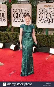 Kelly Macdonald Actress Stock Photos & Kelly Macdonald ...