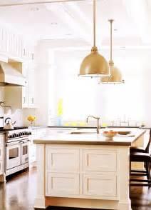 glass pendant lights for kitchen island kitchen lighting ideas
