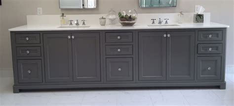 beaded inset kitchen cabinets how much do custom inset cabinets cost welsey 4378