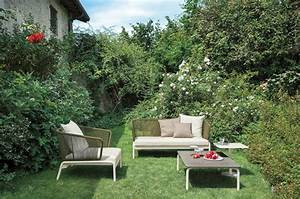 50 idees pour amenager votre jardin With idee pour amenager son jardin 5 amenagement petit jardin des conseils astucieux pour le
