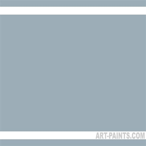 Light French Blue Americana Acrylic Paints Da185 Light