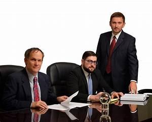 Divorce Law   Free Consultation