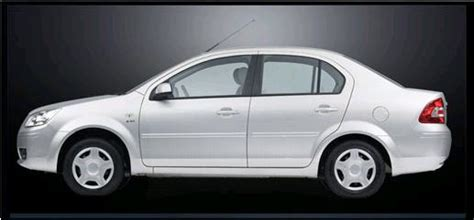 world sports cars ford fusion india price