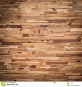 Planche De Bois Pour Mur Intérieur : fond en bois de texture de planche de grange de mur de ~ Zukunftsfamilie.com Idées de Décoration