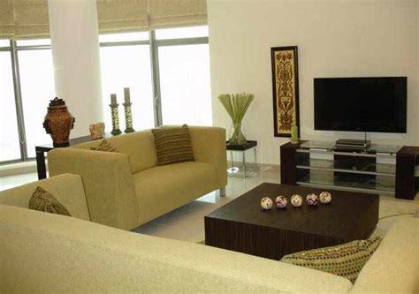 decorar la sala de estar segun el feng shui