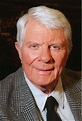 'Mission: Impossible' star Peter Graves dies in Los ...