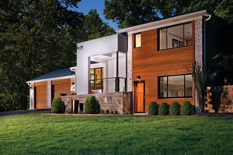 Modern Exterior Finishes 23 Arrangement  Enhancedhomesorg