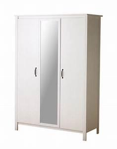 Brusali Kleiderschrank Ikea : ikea kleiderschrank zu verkaufen ~ Eleganceandgraceweddings.com Haus und Dekorationen