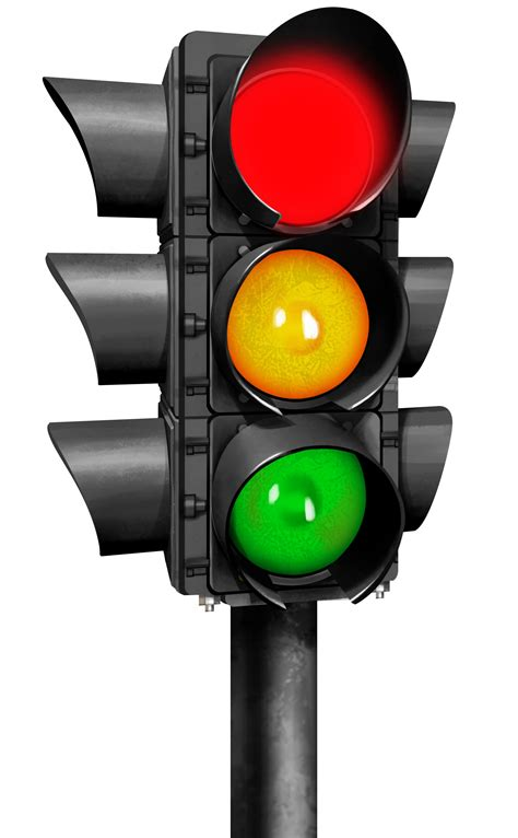 stop light picture file traffic light realistic jpg wikimedia commons