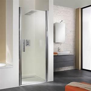 Beleuchtung Dusche Nische : hsk exklusiv dusch dreht r f r duschnischen ~ Yasmunasinghe.com Haus und Dekorationen