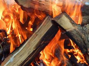 Free, Images, Fire, Night, Firewood, Bonfire, Survival, Ritual, Dry, Huge, Burning, Nature, Wood