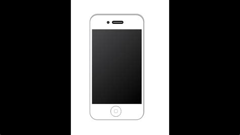 part  drawing  iphone  css youtube