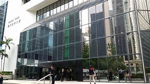 District Court trial for tourist in fake check - Hong Kong ...