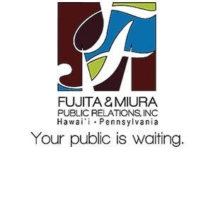 write  fact sheet fujita miura public