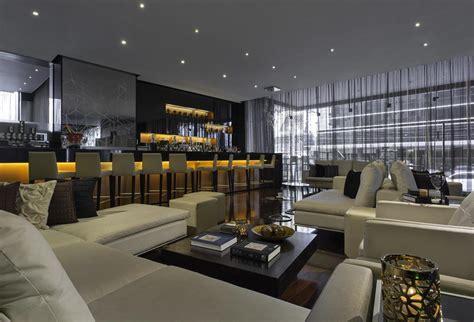 le meridien panama vista book your hotel with viamichelin