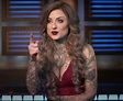 """Shavertown artist competes on """"Ink Master"""" this summer ..."""