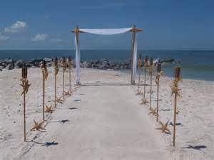wedding arches for sale bamboo wedding arch and aisle way decorating kit
