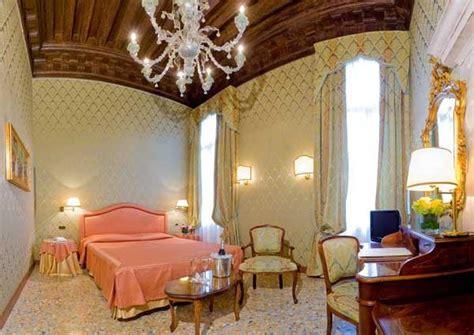 chambre hote venise chambres hôtel colombina venise