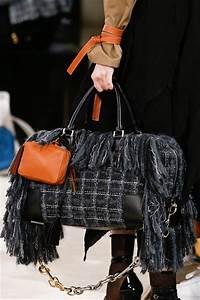 Trends Winter 2017 : 2016 fall 2017 winter handbag trends crazyforus ~ Buech-reservation.com Haus und Dekorationen