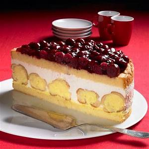 Dr Oetker Rezepte Kuchen : die besten 25 kirsch pudding kuchen ideen auf pinterest puddingpulver schokoladen ~ Watch28wear.com Haus und Dekorationen