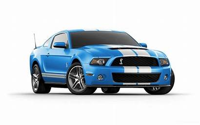 Mustang Shelby Ford Gt500 Wallpapers Grabber Stripes