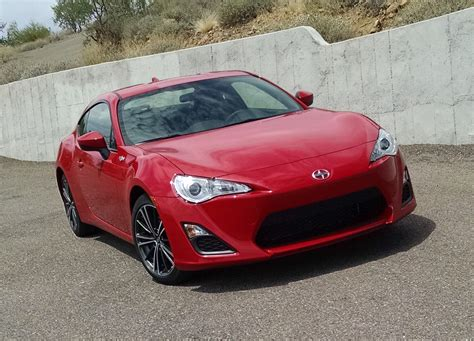 Search Results Trd Supercharger Frs Specs.html