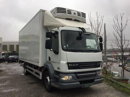 foto de Camiones Usados Camiones usados segunda mano en venta