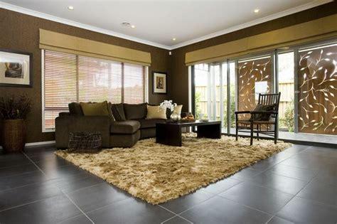 National Tiles Living Room Tiles Home Design Retailers Synchrony Bank Software Free Reviews 3d Ipad App Center Denver Decor Photos Pdf Download Windows Sri Lanka Pro 2014