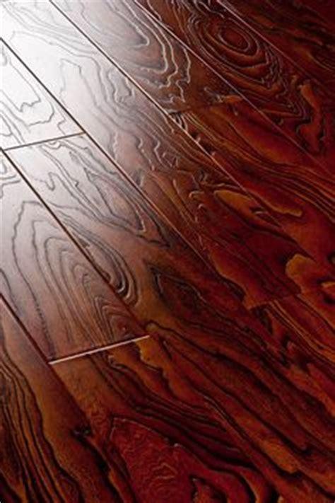 Bamboo Flooring on Pinterest   Bamboo Floor, Bamboo and