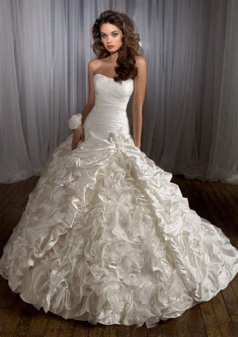 gorgeous wedding dresses  ukraine fashionista weddings
