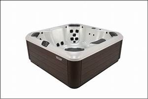 Cost Of A Hot Tub