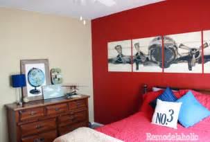 boys bedroom decorating ideas fabulous boys bedroom designs ideas