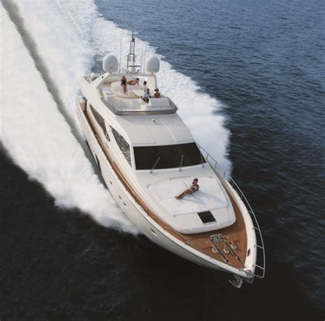 Used Saltwater Fishing Boats by Used Saltwater Fishing Boats For Sale Boats