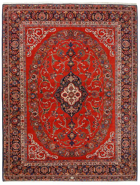 Tappeti Persiani Kashan Tappeti Persiani Kashan Morandi Tappeti