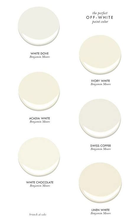 best off white paint color uk best off white paint colors by benjamin moore