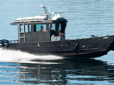 Charter Boat Fishing Alaska by Alaska Salmon Fishing Alaska Halibut Fishing Sitka