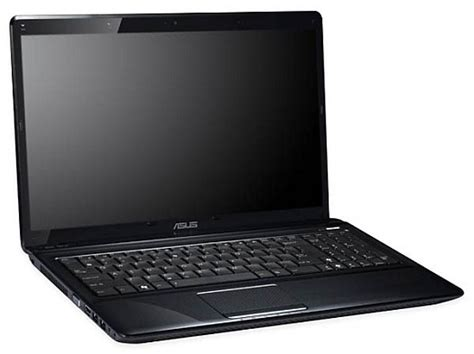laptop review asus ad cross voyager