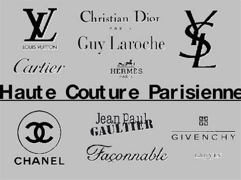 la chambre syndicale de la couture parisienne haute couture parissienne