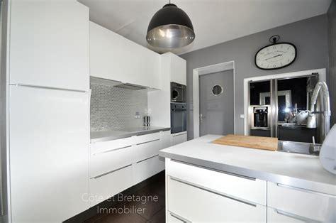 cuisine maison a vendre best maison a vendre cuisine moderne images seiunkel us