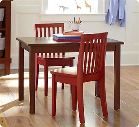 childrens play table  chairs knockoffdecorcom